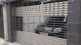 Automatische Garage-Tür
