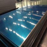 La alta calidad el Mejor Precio Venta caliente 1060 Hoja de aluminio