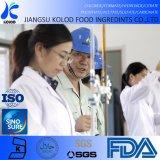 Aditivo alimentario, Fosfato trisódico