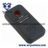 Detector de alta frecuencia de la lente del RF de la señal