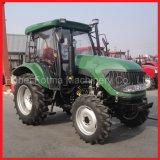 Fotma populares 50 HP Farm e tractores agrícolas