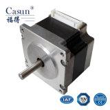 Professionnel 2 moteur pas à pas de fil de la phase 4 pour les matériels (57SHD0002-25M)
