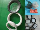 Складные герметичность упаковки машины для пластмассовых деталей