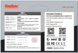 Kingspec M. 2 Nvme Pcie 120GB SSD für Laptop