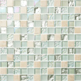 Alibaba COM Clouded Hot Sale Knell Mosaic Tile