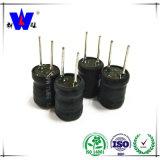 Inducteur de faisceau de tambour de pouvoir d'inducteur de la bonne qualité Dr9*12