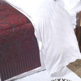Cubierta de base caliente suave del algodón de la venta para la cabina