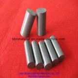 Настраиваемые черного кремния Nitride керамические вал