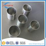 ISO9001-2008 de Ring SS304 SS316L van Raschig van het metaal 1.5 Duim (38mm)