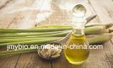 Essentiële Olie van het Gras van de Citroen van de Levering van de fabriek de Zuivere Natuurlijke, de Olie van het Citroengras