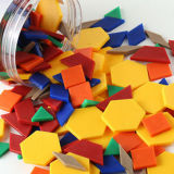 Tangrams Puzzle (ZHG005A)