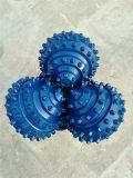17 1/2 Cone Rotery Bit para perfuração de poços de água