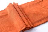 Uso laterale due per il tessuto di Chenille della tappezzeria e del sofà