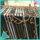 農業によってエナメルを塗られる鋼鉄ヒーターの水漕