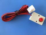 다재다능한 다중 포트 USB 4 운반 분배기