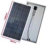 Панель солнечных батарей поставкы 27V 200W Китая фотовольтайческая