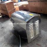 Brl1-100 высокой срезной эмульгатора линейный косметический крем электродвигателя смешения воздушных потоков