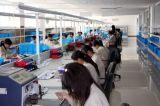 Китай медицинского оборудования производителя портативного монитора плода