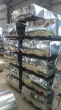 Metalldach-Blatt der Fabrik-Preis-gute Qualitätsgewölbtes PPGI