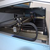 Tagliatrice del laser del MDF con il laser stabile (JM-1390H)