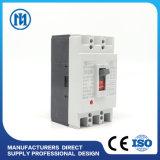 6 aan 1250A MCCB Industrial Circuit Breaker