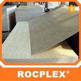Size1220mm 2440mm1250mm 2500mm Furnierholz für Paket