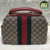 Sacchetto di acquisto famoso della ragazza di alta qualità dei sacchetti delle signore di marca della borsa della donna di Calssical con il prezzo poco costoso Sh180