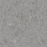 Установите противоскользящие Bluestone деревенском плитки для ванной комнаты гостиная (BLU608)