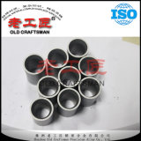 Профессиональные кольца запечатывания карбида изготовления на заказ