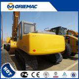 Japón usadas de excavadora para minería 21.5 Ton Lonking CDM6215 Nuevo