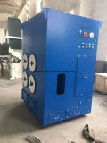 Equipo portable del filtro del cortador del laser del extractor del gas de soldadura de Jneh