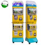 Máquina de Venda de brinquedos da cápsula Childrens Máquina de Venda Directa
