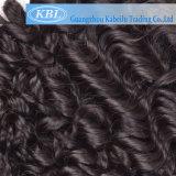 Человеческого волоса Weft бразильского вороток с волос