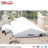 ABS Glaszelt-Luxuxhochzeit wölbt Festzelt-Zelte
