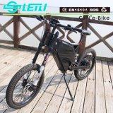 [ليلي] [72ف] [3000و] درّاجة منحدرة كهربائيّة لأنّ عمليّة بيع