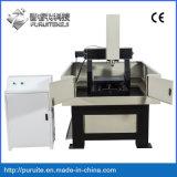 Steingravierfräsmaschine CNC-Steinbohrmaschinen