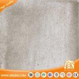 Diseño de cemento de grado AAA de porcelana suelos de mate rústico mosaico (JX6601T)