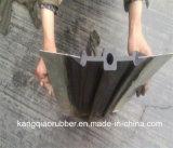 ロシアに販売される競争価格のゴム製水ストッパー