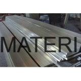 Skt4 최신 일 공구의 최상 강철 제품은 형 편평한 강철을 정지한다