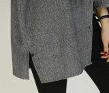 Верхние высокие рубашки пола отдыха повелительниц