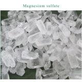 Heptahidrato del sulfato de magnesio, polvo del sulfato de magnesio