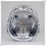 小松の予備品6207-3-2141のためのエンジンピストンS4d95かS6d95