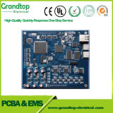 OEM 본래 디자인 PCB 회의 제조자