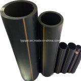 ガスのための卸し売り製品のポリエチレンの管