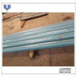 мотор бурового раствора Downhole 5lz203X7.0 сделанный в Китае