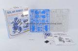 科学のおもちゃ-太陽ロボットSelf-Loadingおもちゃ
