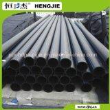 ISO4427, En12201, As4130, ASTM F714 Rohr und Befestigungen für Wasserversorgung Dn16-1200mm