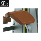 商業装置の傾向がある足カール機械7016体操機械