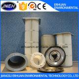 Luftfilter-Kassetten-Abwechslung für Filter des Staub-Sammler-HEPA
