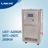 물 냉각 냉각장치 Ust-A20025를 가진 난방 전달자